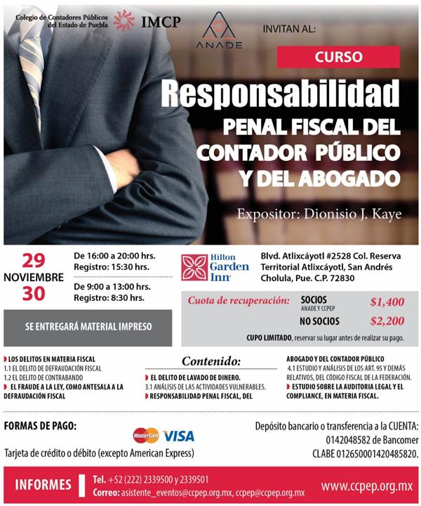 responsabilidad-penal-fiscal-2
