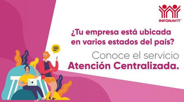 atencion_centralizada