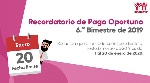 pago_oportuno_6bim