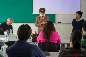Diplomado Ibero