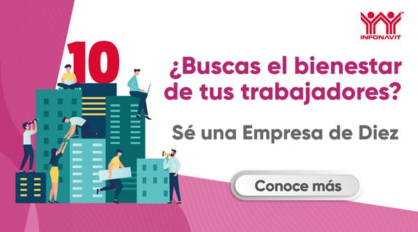 infonavit_empresa_de_diez_600