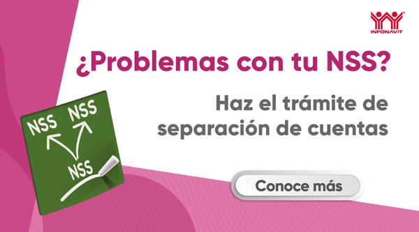 infonavit_problemas_nss_600
