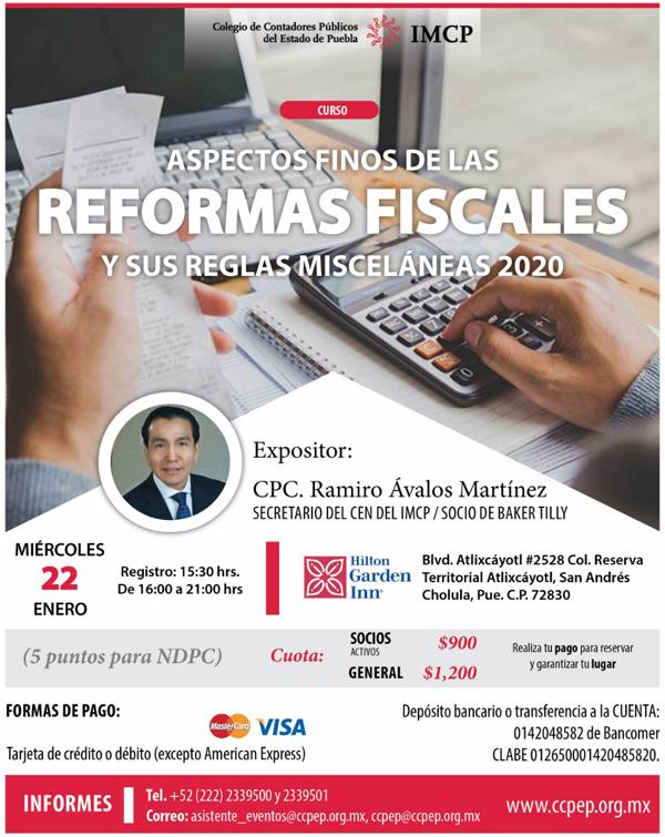 aspectos-finos-reformas-fiscales