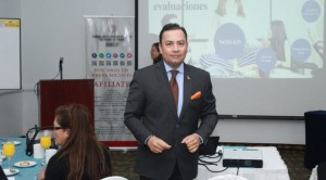 comision-sector-empresarial-3