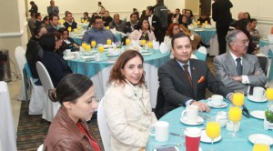comision-sector-empresarial-4