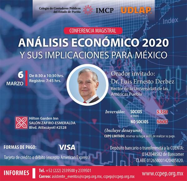 analisis-economico-2020