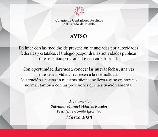 aviso_medidas_prevencion