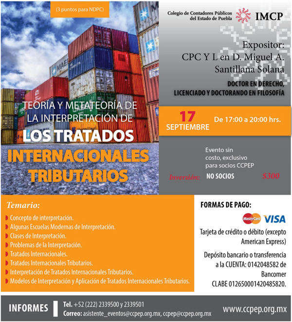 interpretacion-tratados-internacionales-2