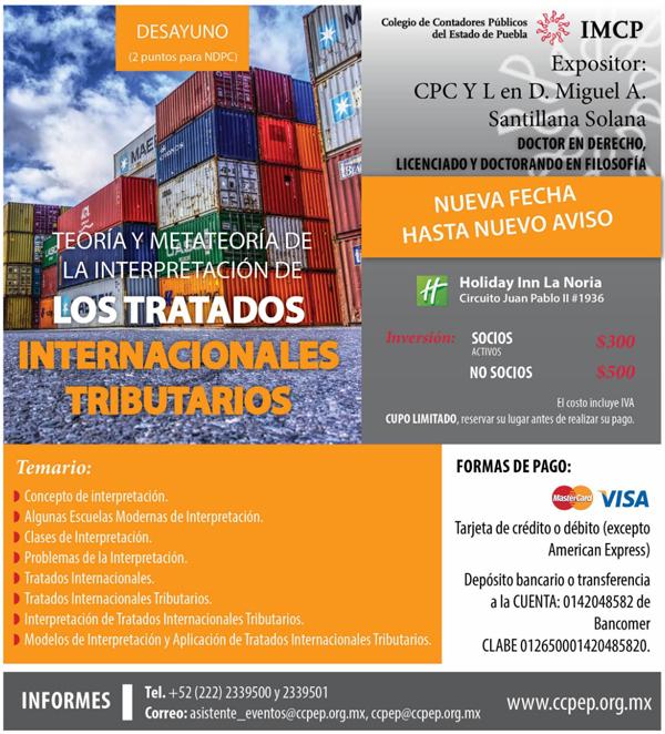 interpretacion-tratados-internacionales_canc