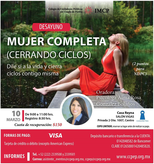 mujer-completa