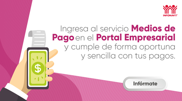 200704_Medios_De_Pago_600