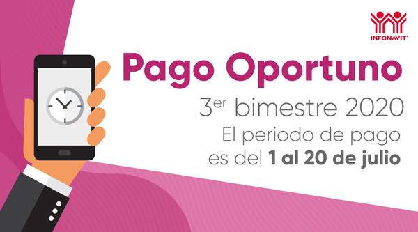 200704_Pago_Oportuno_3er_Bimestre_600