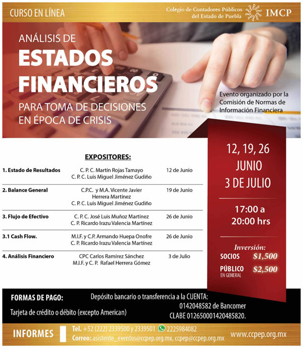 analisis-edos-financieros-toma-decisiones