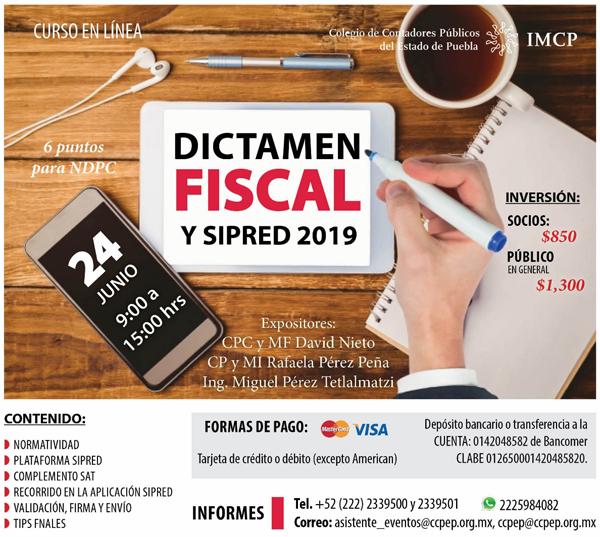 dictamen-fiscal-y-sipred