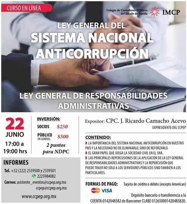 ley-gral-sist-nac-anticorrup
