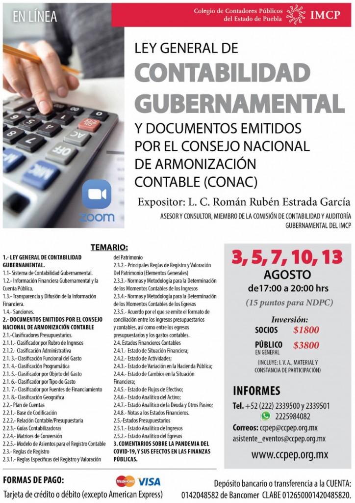 contabilidad-gubernamental-conac-gde