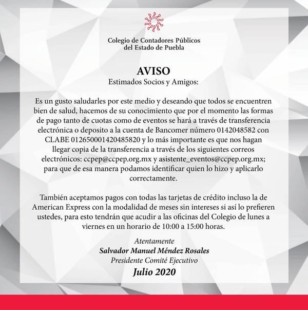 aviso_julio_2020