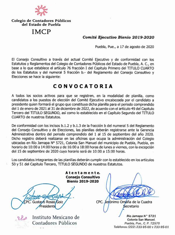 convocatoria_registro_planillas_21_22