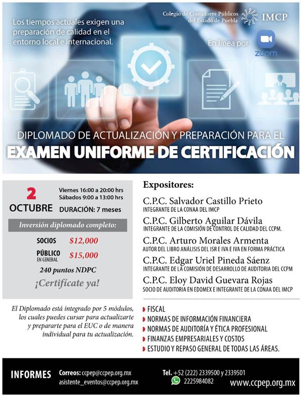 diplomado-examen-certificacion