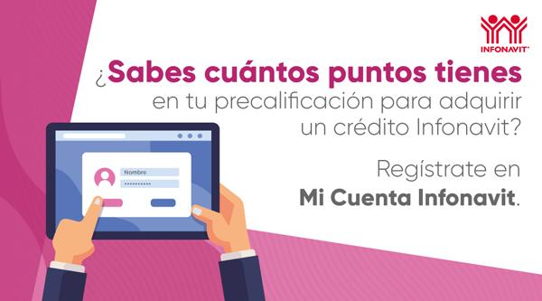 MCI_Puntos