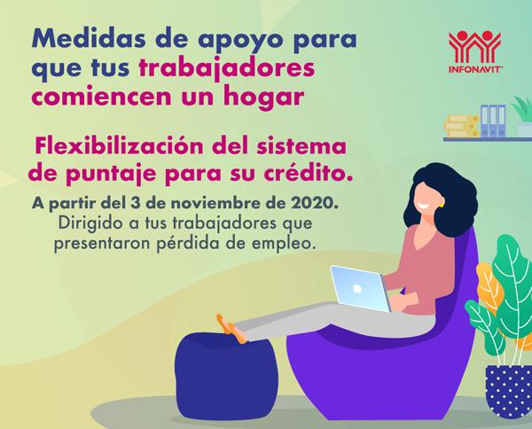 Nuevas_Medidas