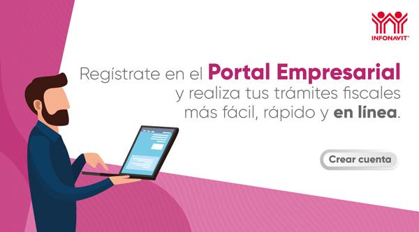 Registro_Portal