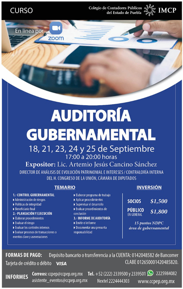 auditoria-gubernamental-2
