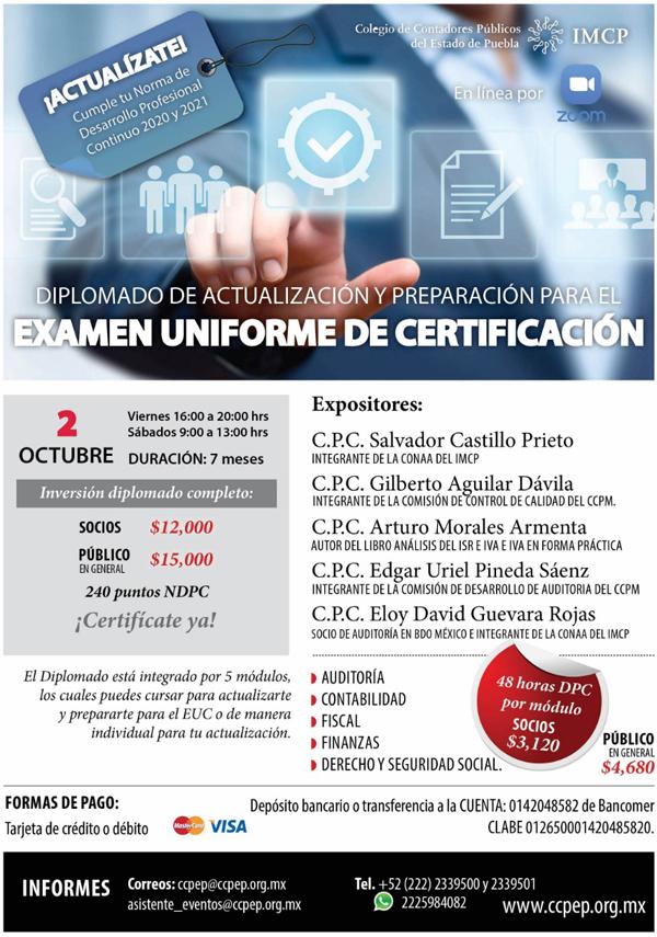 diplomado-examen-certificacion-2