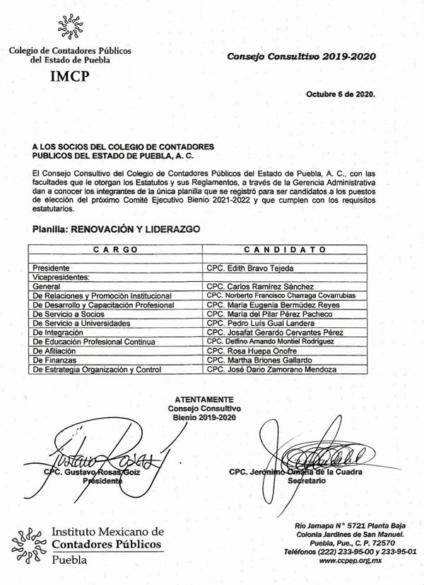 miembros-planilla-comite-21-22