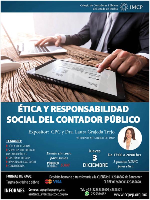 ética-responsabilidad-social-cp