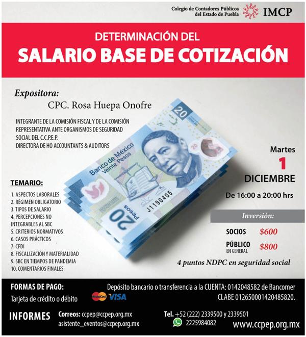 determinacion-salario-base