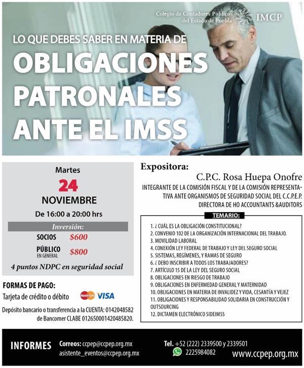 obligaciones-patronales-imss