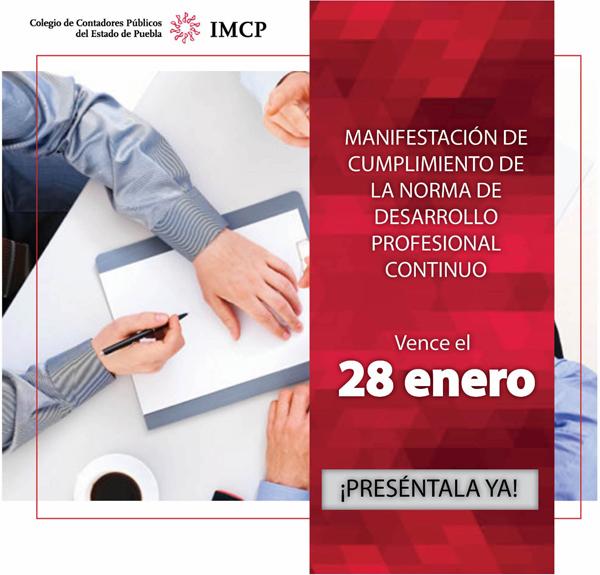cumplimiento-ndpc-2