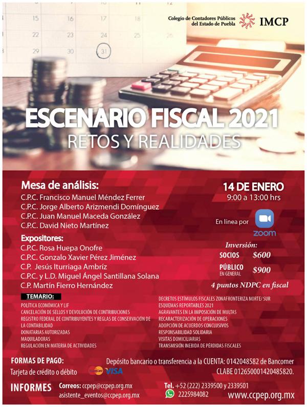 escenario-fiscal-2021