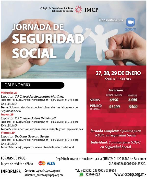 jornada-seguridad-social