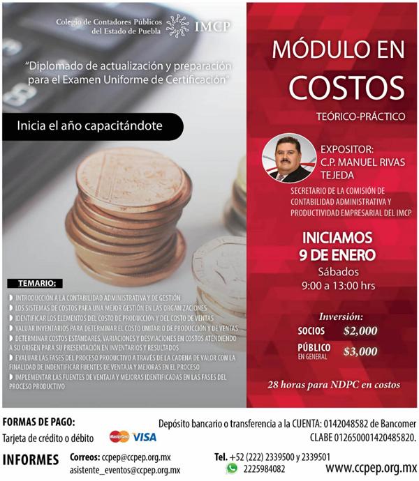 modulo-en-costos-1