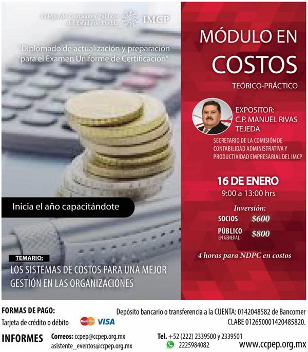 modulo-en-costos-2