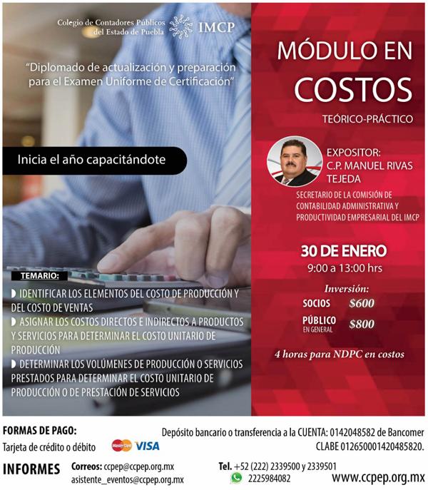modulo-en-costos-3