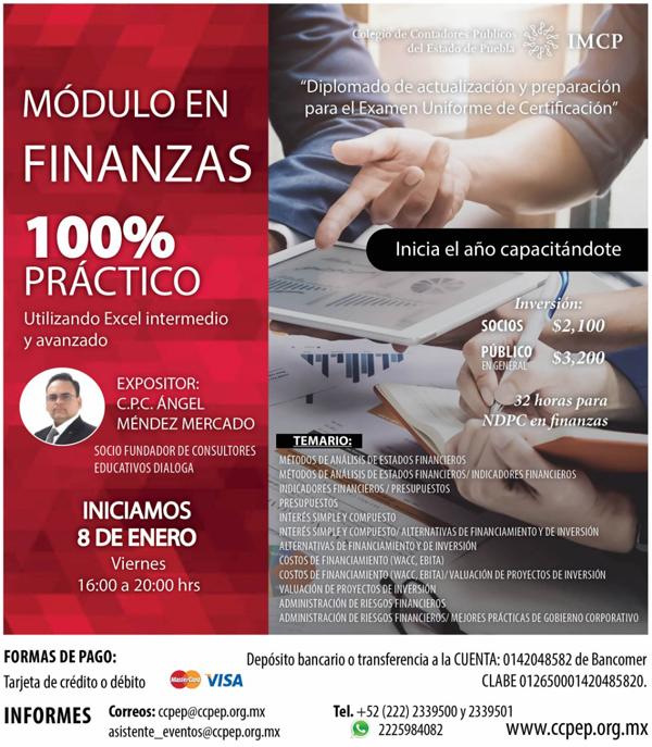 modulo-en-finanzas-1