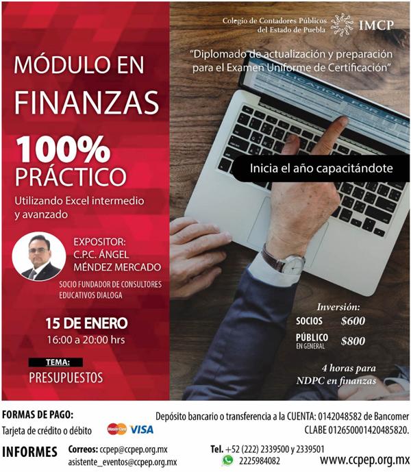 modulo-en-finanzas-2