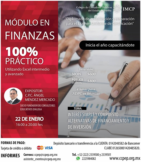 modulo-en-finanzas-3