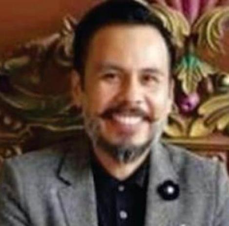 Edgar Tapia Lara