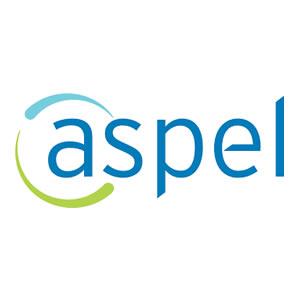 aspel.jpg
