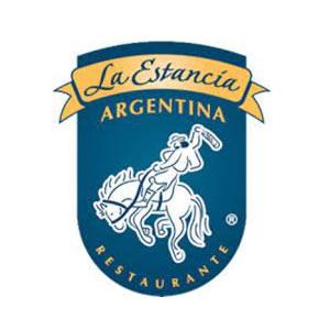 estancia_argentina_logo-1.jpg