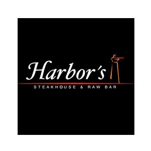 Harbors