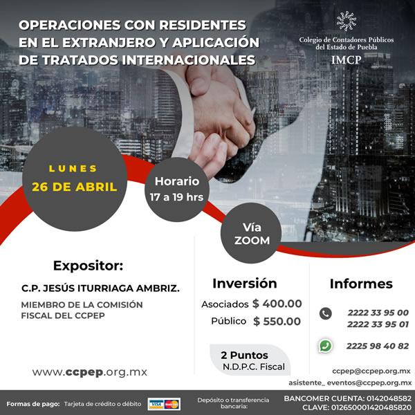 Operacion-de-residentes-en-el-extranjero