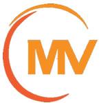MV Consultores