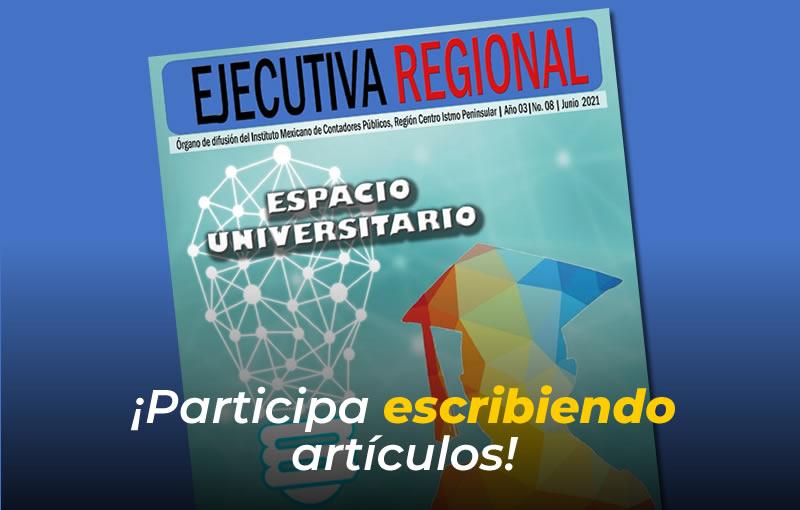 Folio Revista