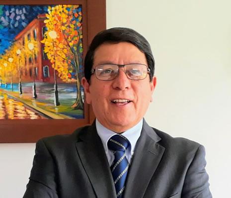 Teodoro Briseño Maldonado