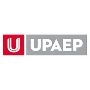 Convenio UPAEP